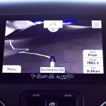 Insane Audio's JK2001 Head Unit comes preloaded with Insane NavEngine, our legendary navigation software that includes on and offroad navigation with rich, high definition 3D maps and full topography.
