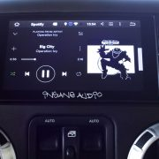 Customize your Head Unit with Apps from the Google Play store