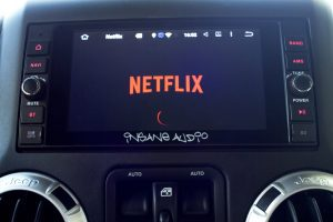 JK2001_Netflix.jpg