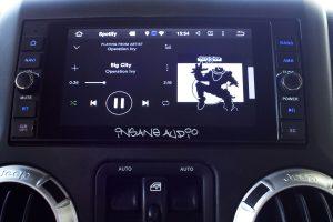 JK2001_Spotify.jpg